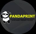 Panda Print - распространение рекламы, промоакции