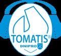 Коррекционно-развивающий детский центр, Томатис