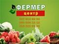 Интернет-магазин семян Фермер Центр
