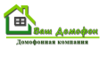 Установка и обслуживание домофонного оборудования VIZIT в Днепре