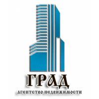Логотип - АН, БТИ Град