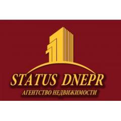 Агентство недвижимости «Status Dnepr»