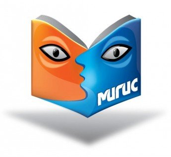 Логотип - Межрегиональный институт гештальт - терапии и искусства, МИГИС