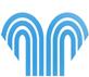 Логотип - Воронцовская вода