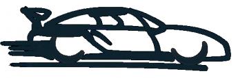 Логотип - Максервис, СТО Днепропетровск
