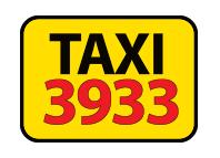 Такси ✆ 3933, служба такси Днепр