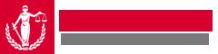 Логотип - Адвокат Бут Наталья Викторовна