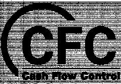 Логотип - ООО «СИЭФСИ», бухгалтерские услуги
