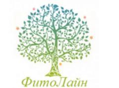 Логотип - Медагропром, ООО
