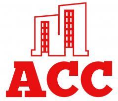 Логотип - Аварийная Сервисная Служба
