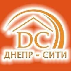 Агентство Недвижимости Днепр-Сити