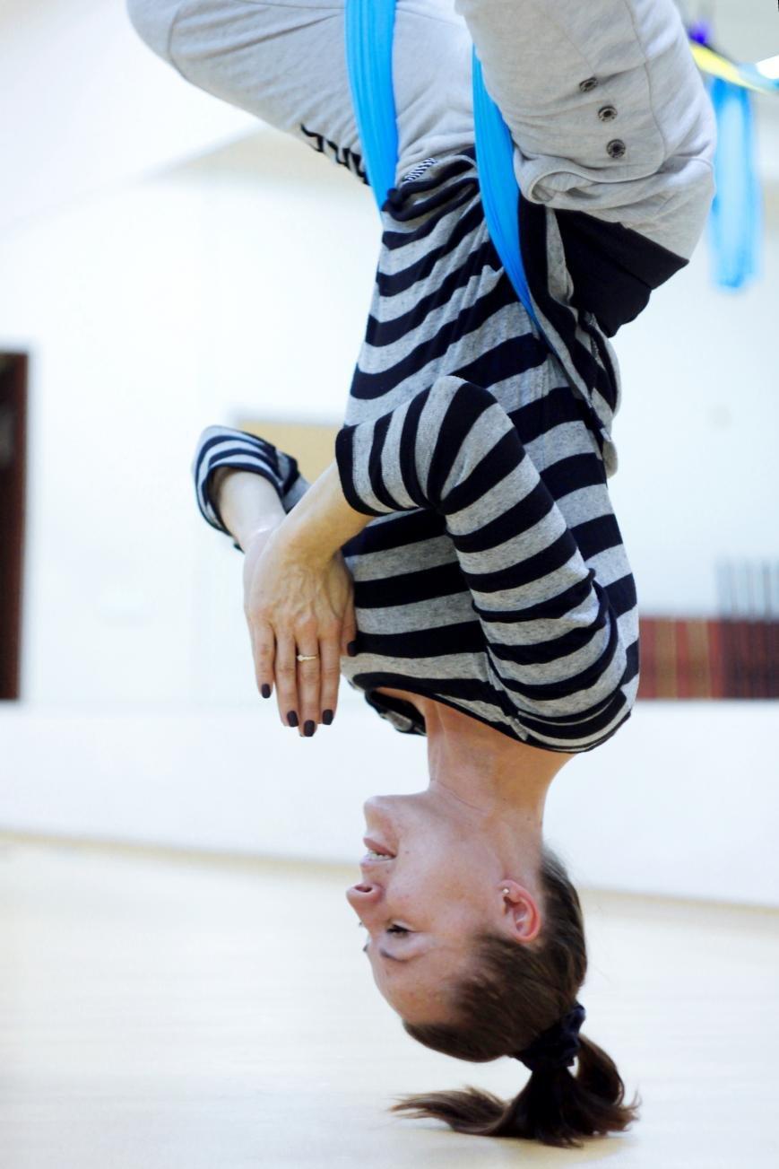 Групповые фитнес-тренировки в Акватории, фото-2