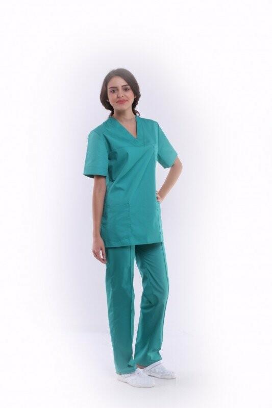 Медицинские костюмы город изюм 2