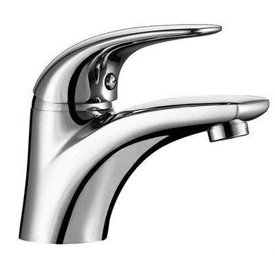 """Aqua Rodos """"UMBRA"""" + душ"""