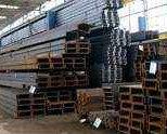 металлопрокат в Оллмет