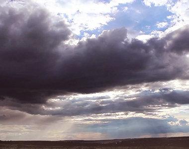 Погода у Дніпрі на сьогодні: 9 листопада