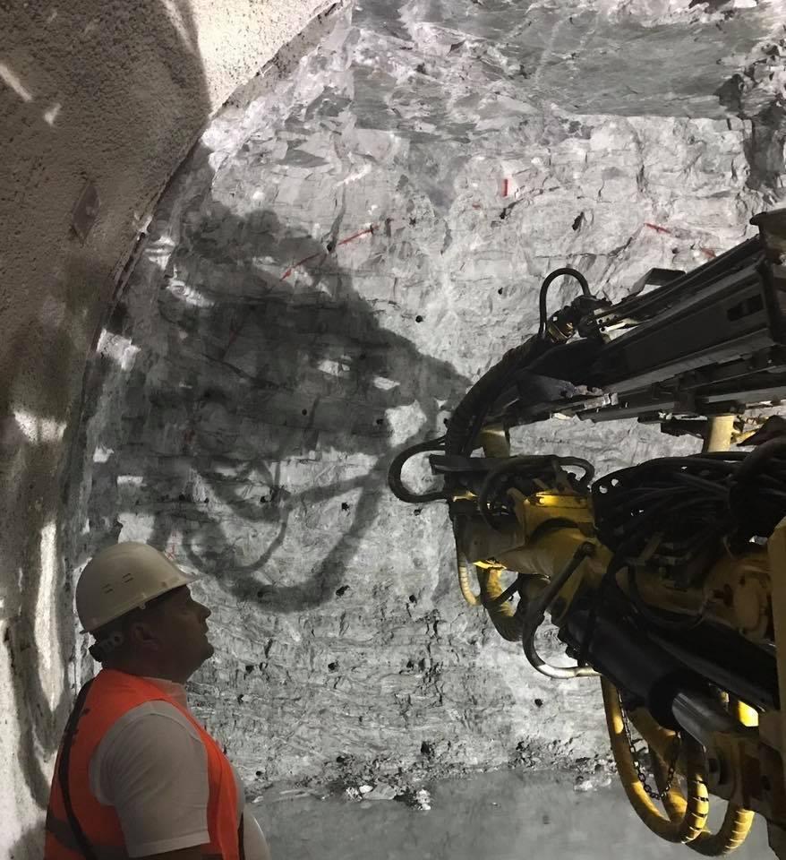 Борис Филатов встретится с турецким руководством компании Limak, чтобы обсудить возможное ускорение достройки подземки в Днепре, фото-6