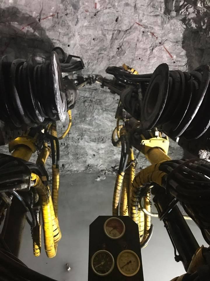 Борис Филатов встретится с турецким руководством компании Limak, чтобы обсудить возможное ускорение достройки подземки в Днепре, фото-5