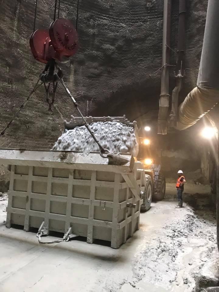 Борис Филатов встретится с турецким руководством компании Limak, чтобы обсудить возможное ускорение достройки подземки в Днепре, фото-3