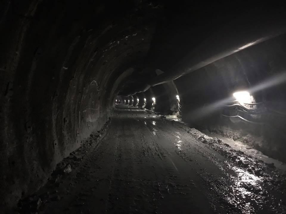 Борис Филатов встретится с турецким руководством компании Limak, чтобы обсудить возможное ускорение достройки подземки в Днепре, фото-2