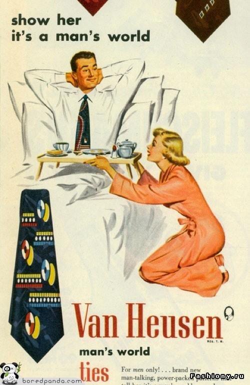 Как в Днепре борются с сексистской рекламой (ФОТО) , фото-1