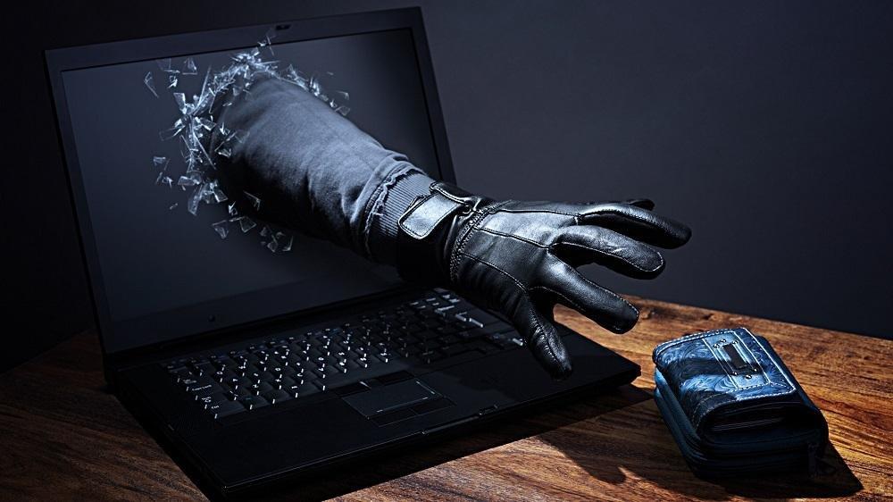 Как мошенники обманывают днепрян, покупающих товары в Интернете, фото-1