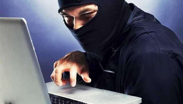 Как мошенники обманывают днепрян, покупающих товары в Интернете, фото-2