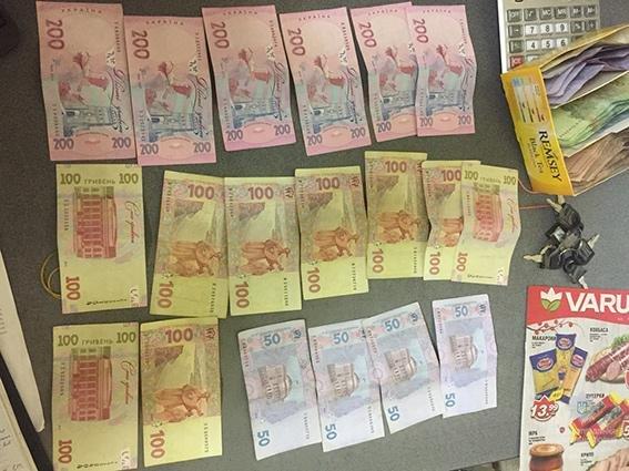 В Днепре полиция разоблачила «казино» в жилом доме (ФОТО, ВИДЕО), фото-3