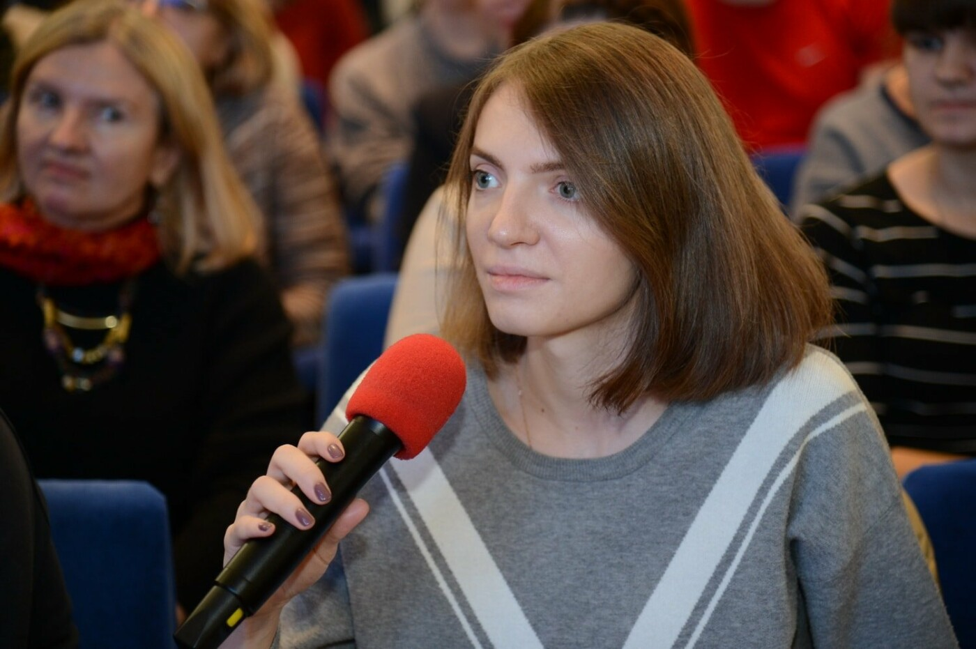 Открыта регистрация в  студенческом конкурсе с поездкой победителей в Германию , фото-1