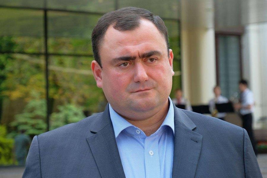 Руководителя днепропетровской сельской школы, которая избила восьмиклассника, уволят, фото-1