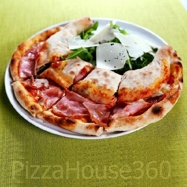 ТОП-5 мест Днепра, где можно поесть вкусную пиццу, фото-8