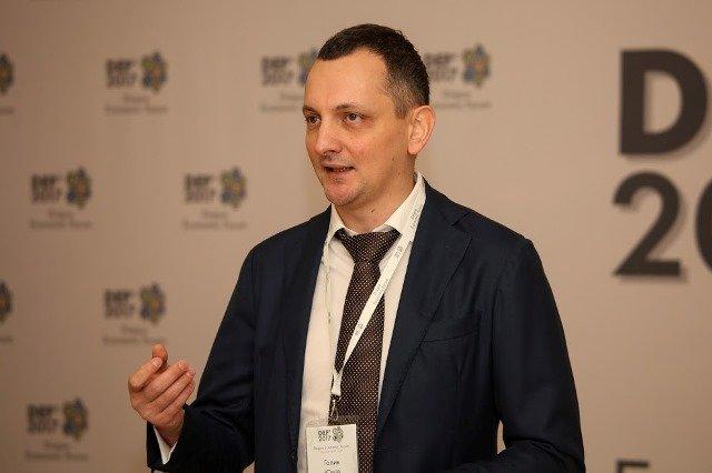 В Днепропетровской области малому бизнесу помогут выплачивать кредиты за счет бюджета, фото-1