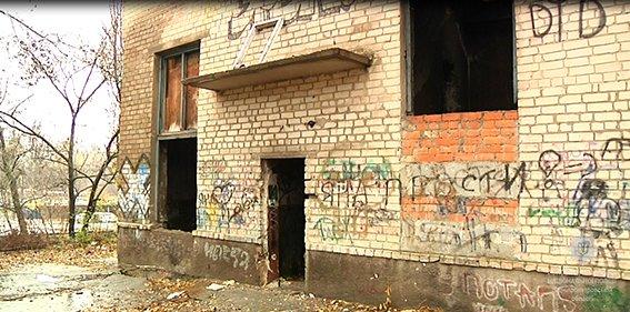 В Днепре двух девушек подозревают в жестоком убийстве сожителя (ФОТО, ВИДЕО), фото-2