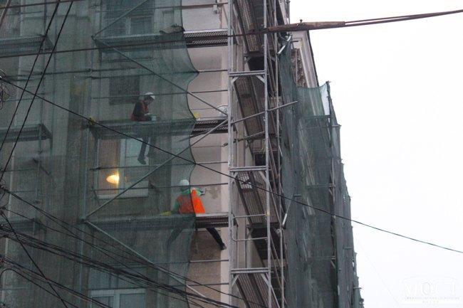 Два года мэрства Бориса Филатова: «зрада» VS «перемога» (ФОТО, ВИДЕО), фото-5