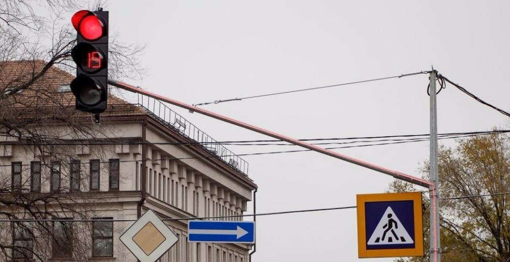 Два года мэрства Бориса Филатова: «зрада» VS «перемога» (ФОТО, ВИДЕО), фото-6