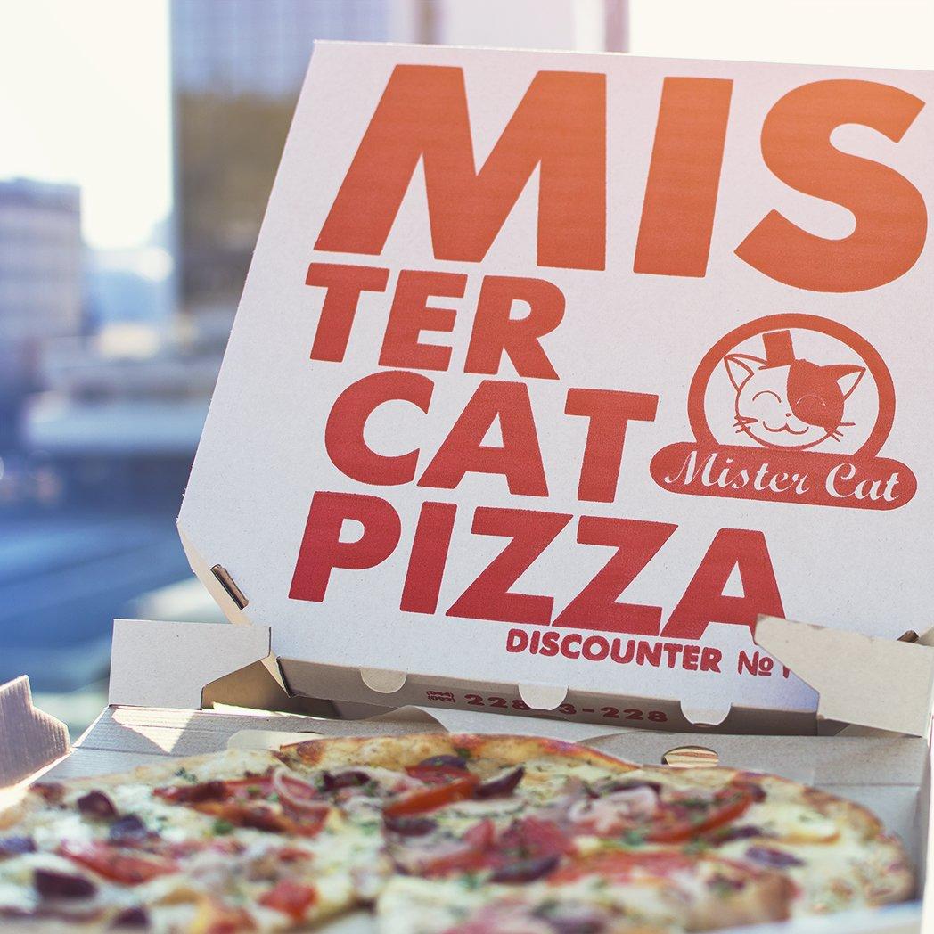 В ЦУМе скоро откроется пиццерия, сеть которых покорила Киев (ФОТО), фото-4