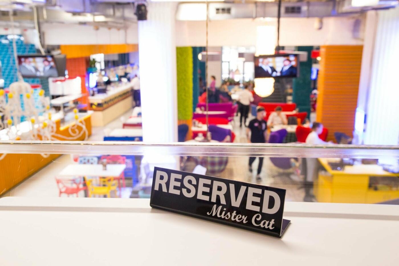 В ЦУМе скоро откроется пиццерия, сеть которых покорила Киев (ФОТО), фото-3