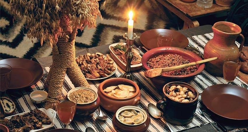 У православных начинается Рождественский пост: как подготовиться и провести , фото-1