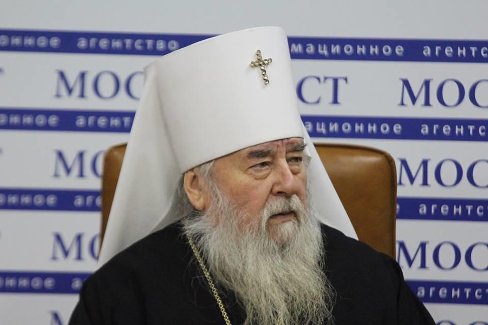 У православных начинается Рождественский пост: как подготовиться и провести , фото-2
