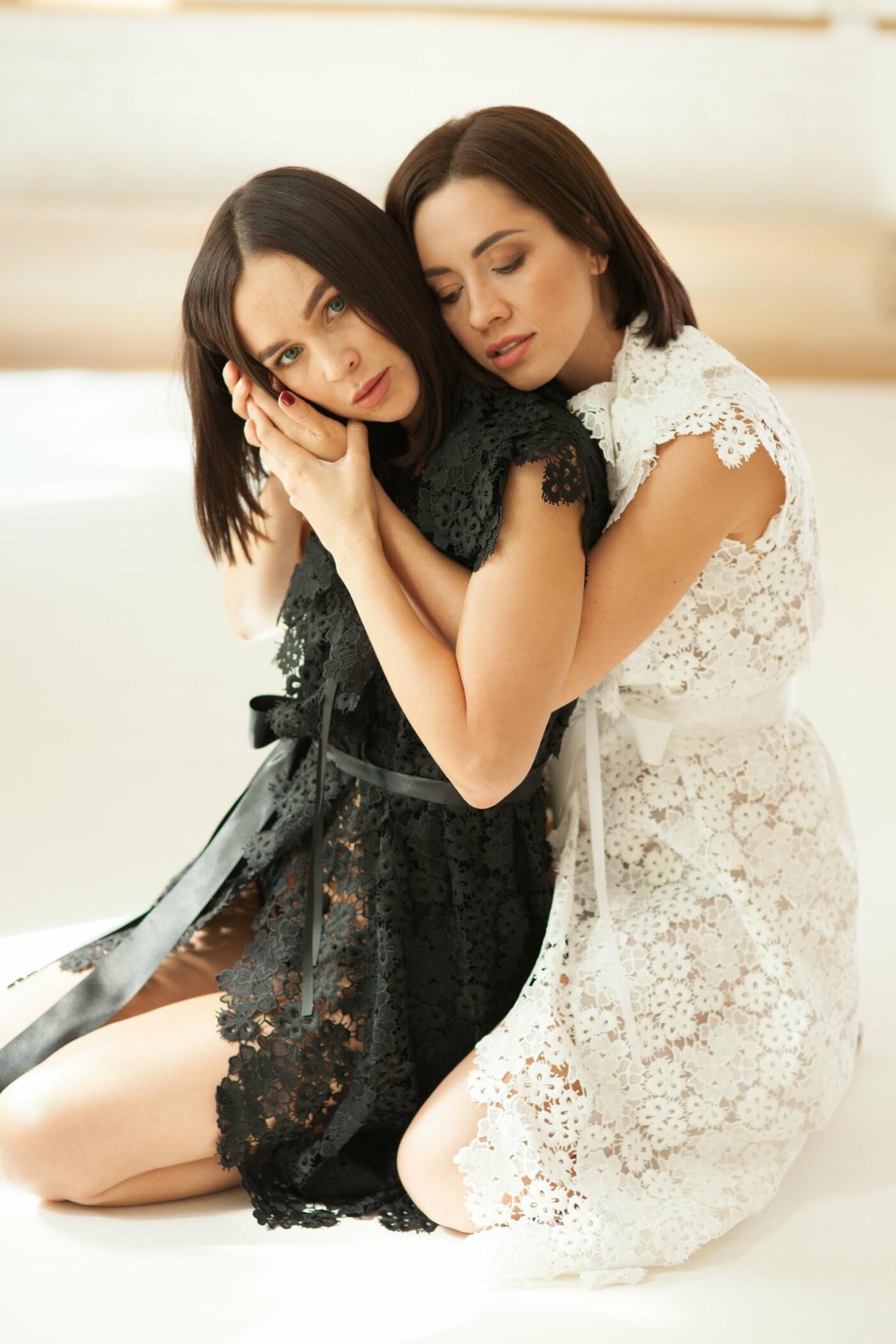 Дизайнер из Днепра Татьяна Момот: о создании своего бренда и украинском рынке моды, фото-7
