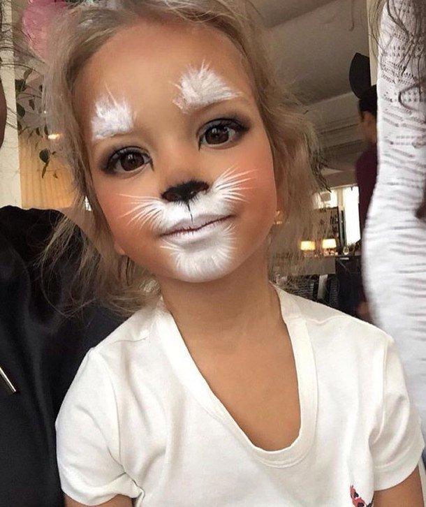 baby-beautiful-girl-love-Favimcom-38472865a25a02557f48.jpg