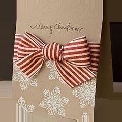 Необычные подарки на Новый Год и Рождество: ТОП-10 презентов своими руками (ФОТО), фото-28