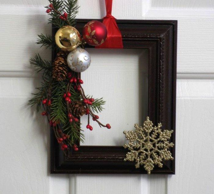 Необычные подарки на Новый Год и Рождество: ТОП-10 презентов своими руками (ФОТО), фото-42