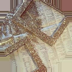 Необычные подарки на Новый Год и Рождество: ТОП-10 презентов своими руками (ФОТО), фото-39