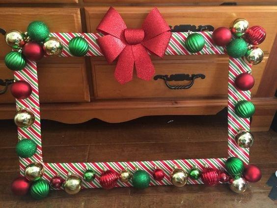 Необычные подарки на Новый Год и Рождество: ТОП-10 презентов своими руками (ФОТО), фото-40