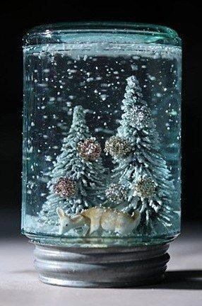 Необычные подарки на Новый Год и Рождество: ТОП-10 презентов своими руками (ФОТО), фото-22