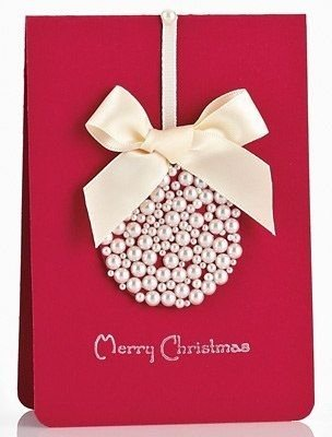 Необычные подарки на Новый Год и Рождество: ТОП-10 презентов своими руками (ФОТО), фото-32