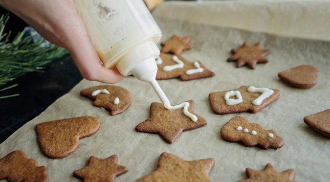 Сладкоежкам посвящается: 5 рецептов необычных новогодних десертов для днепрян (ФОТО), фото-12