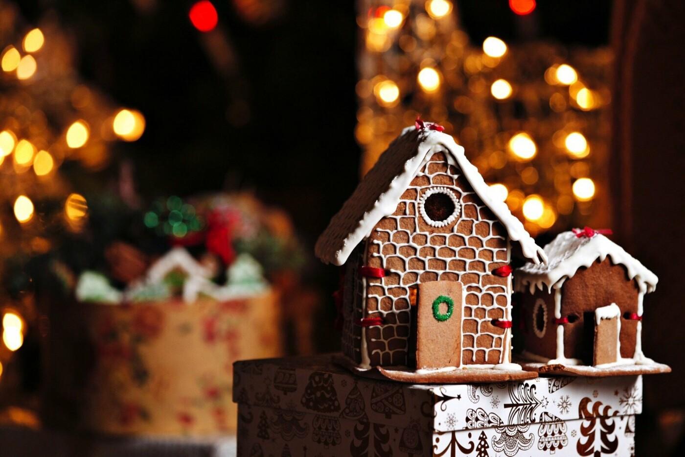 Сладкоежкам посвящается: 5 рецептов необычных новогодних десертов для днепрян (ФОТО), фото-6