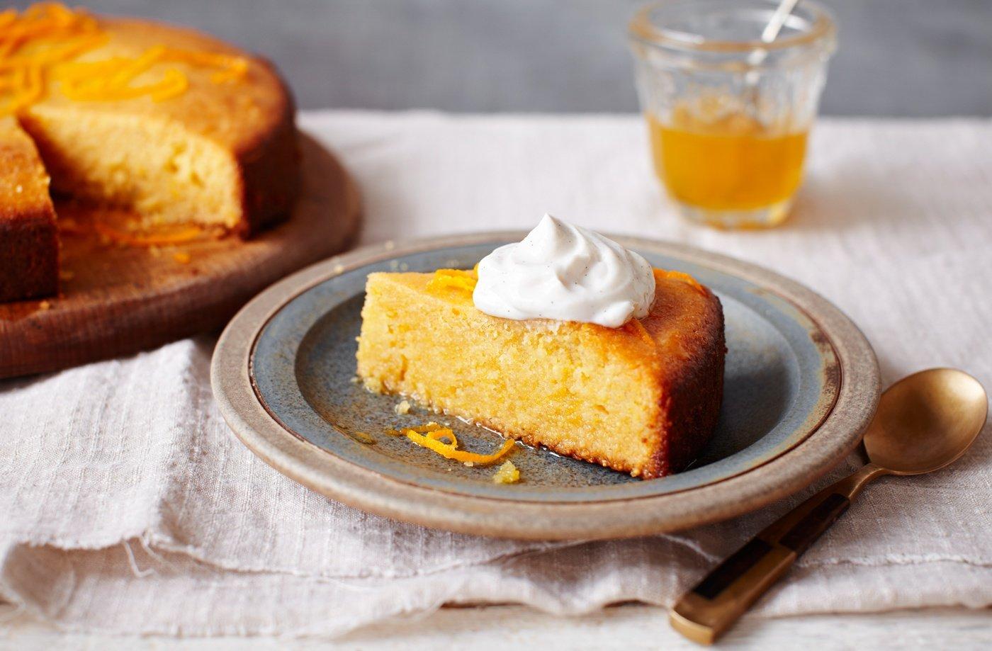 Сладкоежкам посвящается: 5 рецептов необычных новогодних десертов для днепрян (ФОТО), фото-15